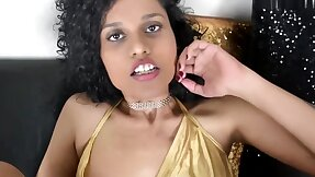 MOM'S FRIEND SUCKS AND FUCKS YOU (WITH SUBTITLES)1080p hornylily(1)